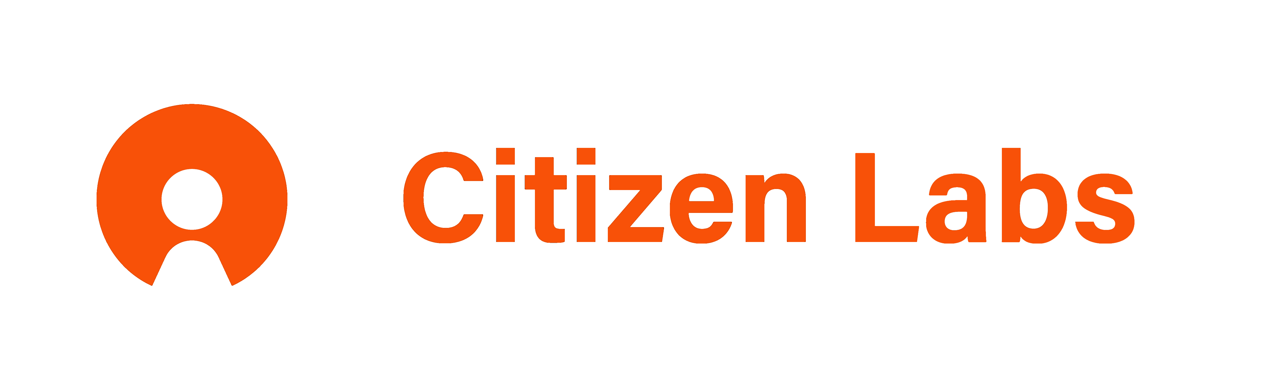 Citizen Labs