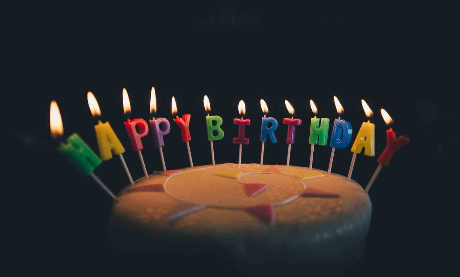 image from Happy Birthday: Citizen Labs